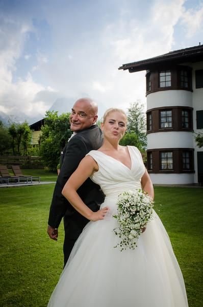wedding_lizzy-patrick-363.jpg