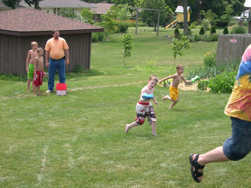 summer 2007 064.jpg