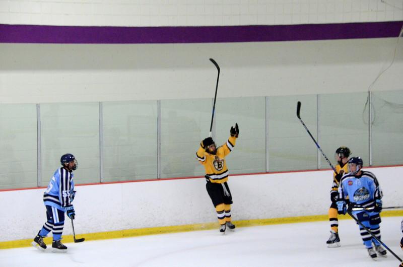 150904 Jr. Bruins vs. Hitmen-110.JPG