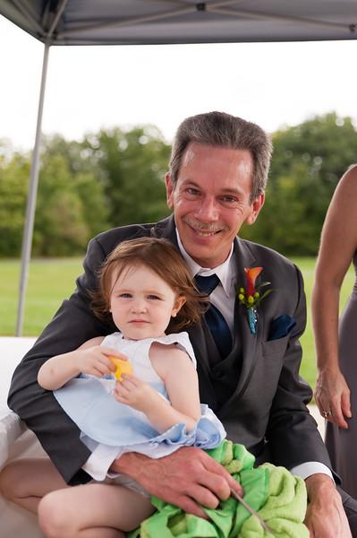bap_schwarb-wedding_20140906141626_DSC2555