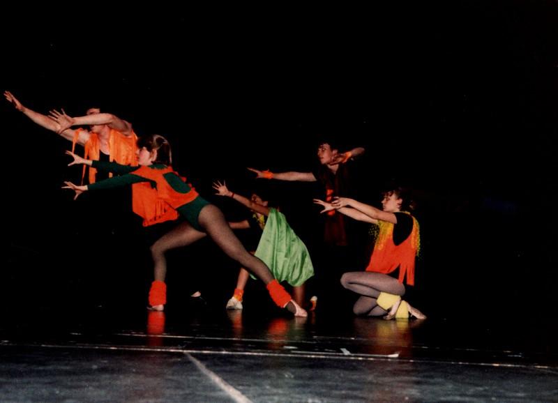 Dance_0033_b.jpg