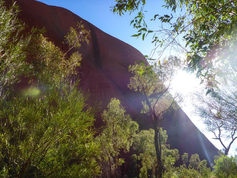 04. Uluru (Ayers Rock)-0241.jpg