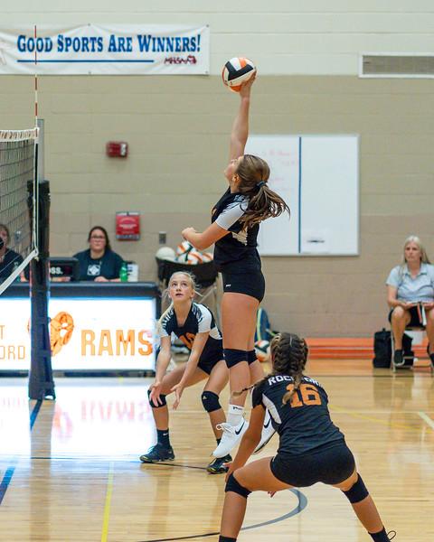 NRMS vs ERMS 8th Grade Volleyball 9.18.19-4968.jpg