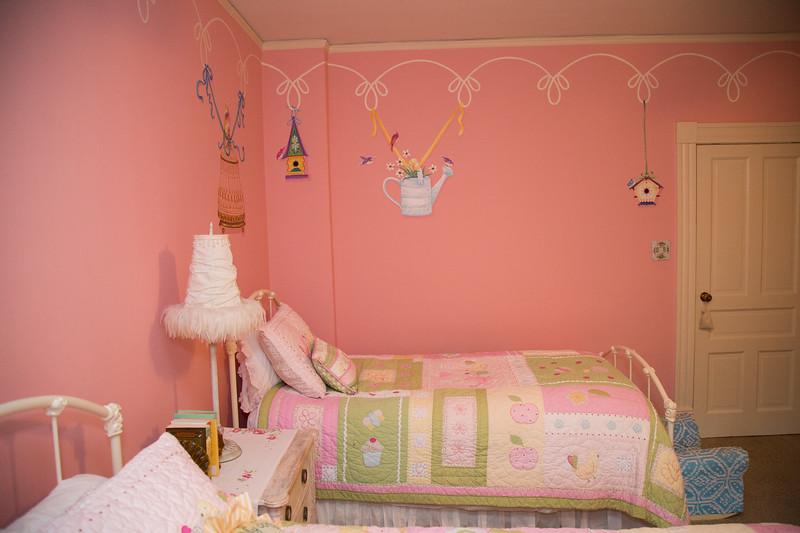 Birdie_Room-7517.jpg