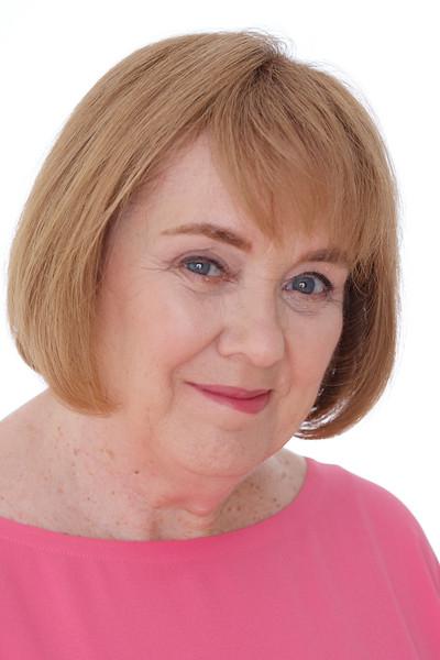 Linda Casebeer-65.jpg