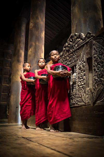 024-Burma-Myanmar.jpg