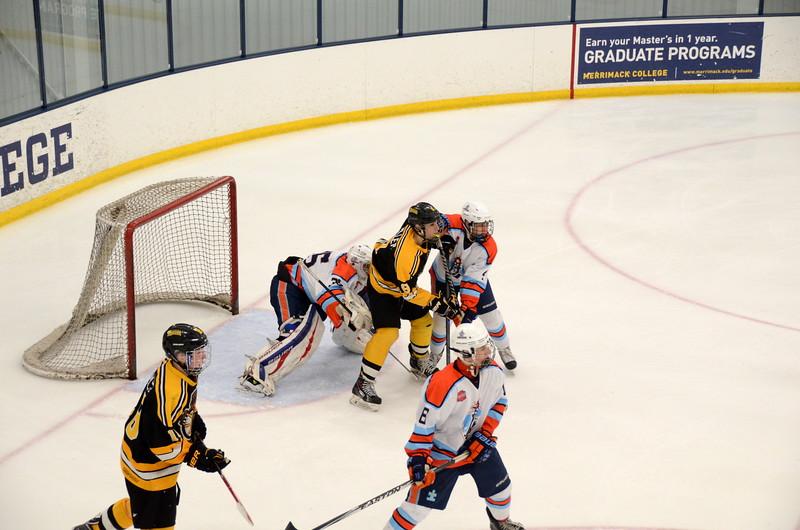 141122 Jr. Bruins Hockey-211.JPG