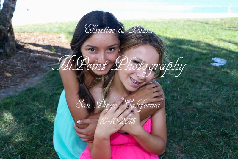 HiPointPhotography-5660.jpg