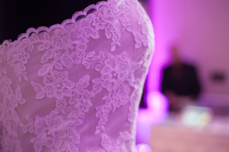 European Bridal NJ-43.jpg