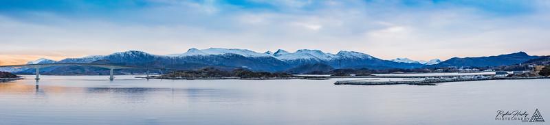 Norway 2018-13.jpg