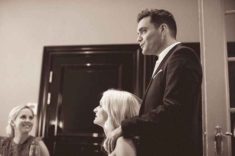 Janikka & Richard