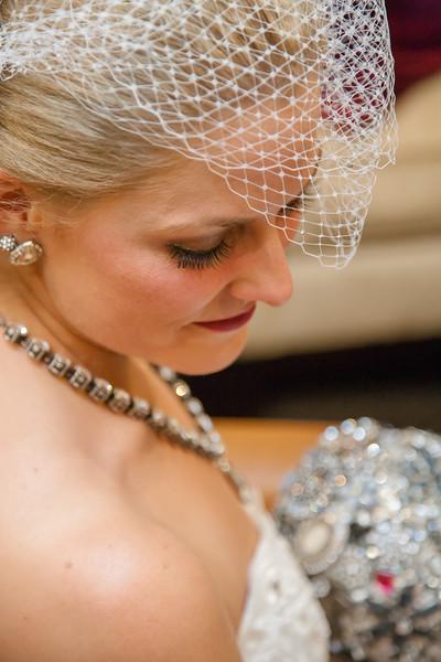 denver wedding photographer-30.jpg