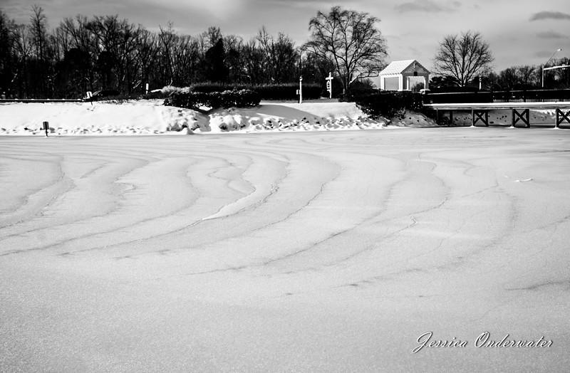 VA_Snow_ART_JOP-0154.jpg