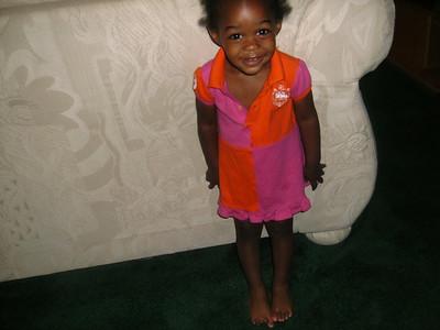 July 6, 2009
