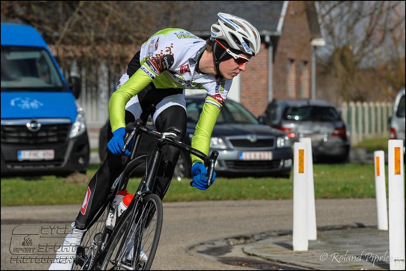 zepp-nl-jr-60.jpg