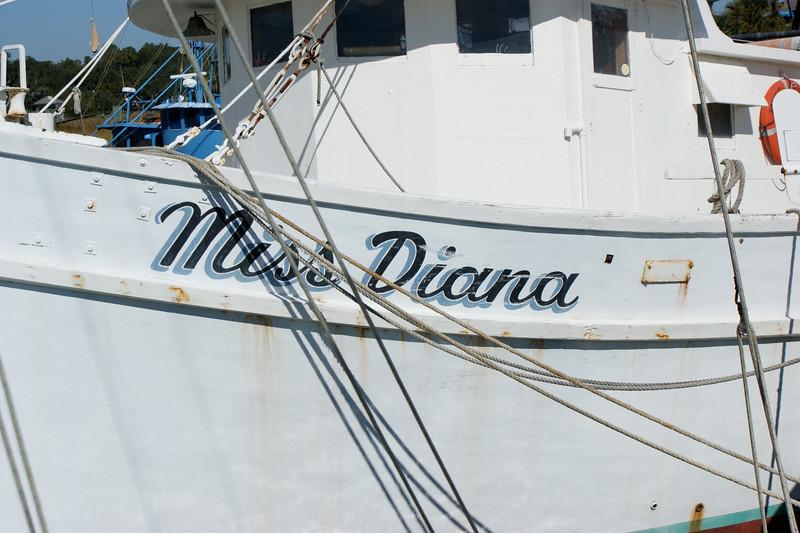 Campaign, Shrimp Boat 032.jpg
