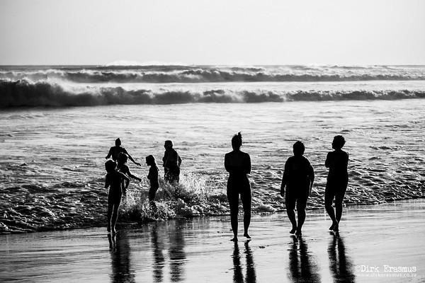 22Dec2015 - Hobie Beach