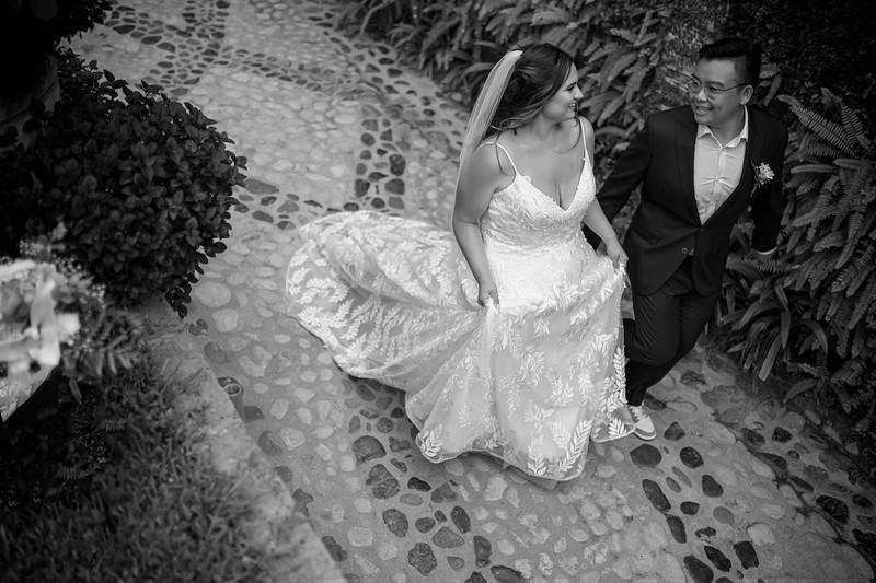 Rebecca-Andy-3-Newlyweds-53-Edit.jpg