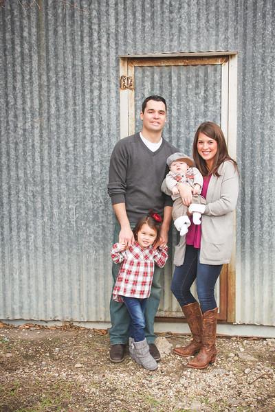 KELSEY VALDEZ FAMILY XMAS 2014 EDITED-50.JPG