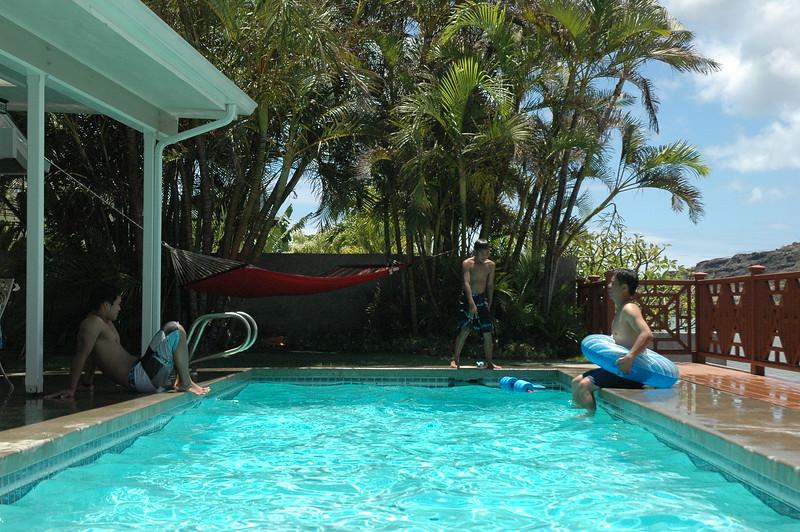 Hawaii - Auntie Melissa House-85.JPG