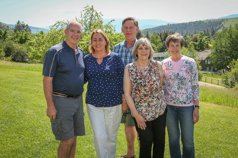 Hoistad Family Reunion-130.jpg