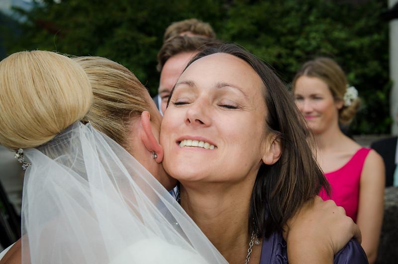 wedding_lizzy-patrick-252.jpg