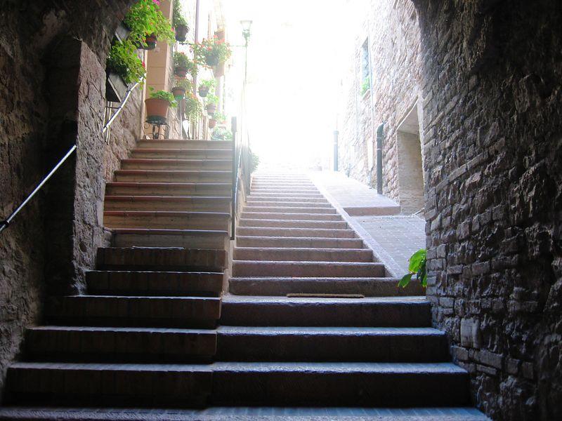 Assisi.jpg 33.jpg