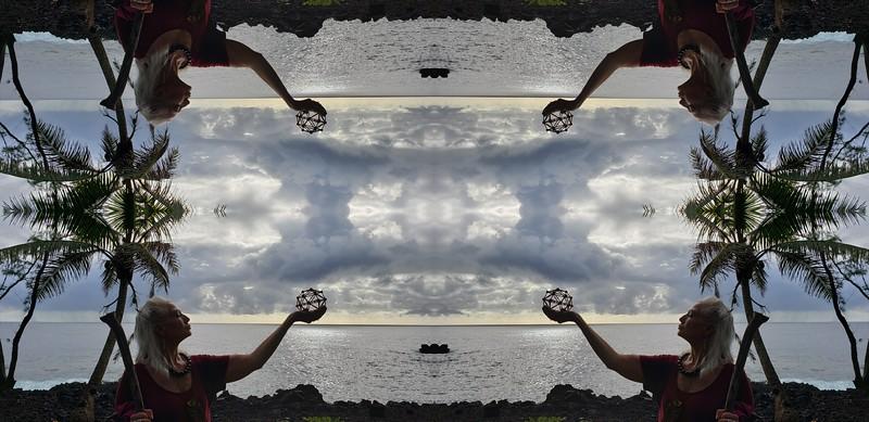 22782_mirror4.jpg