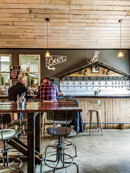 Roof Hound Brewery.jpg