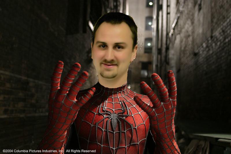 Spider_Pastor_Jason.jpg