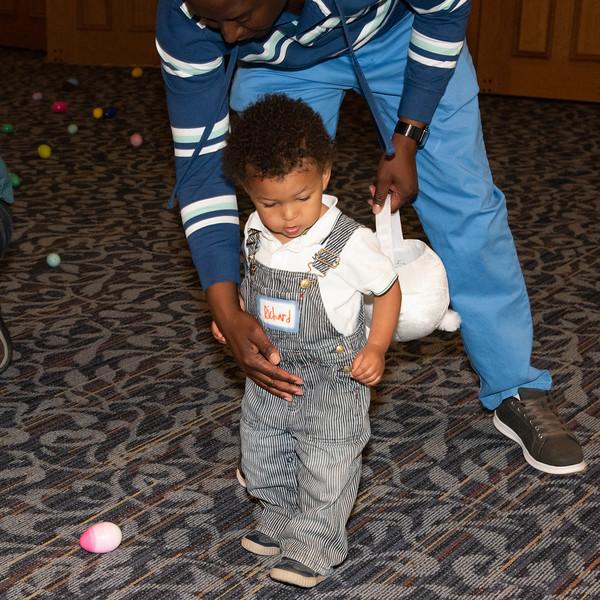 SPC-Easter2019-4317.jpg