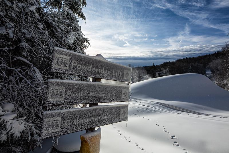 Snowmaking 1920-3630.jpg