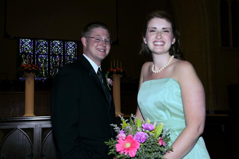 Aaron & Rachael Wedding (192 of 195).jpg