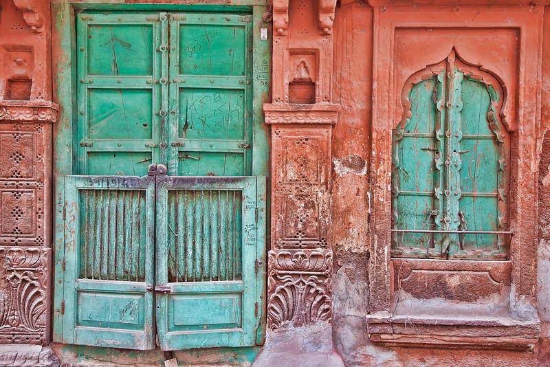 India 3134.jpg
