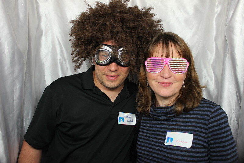 PhxPhotoBooths_Images_369.JPG