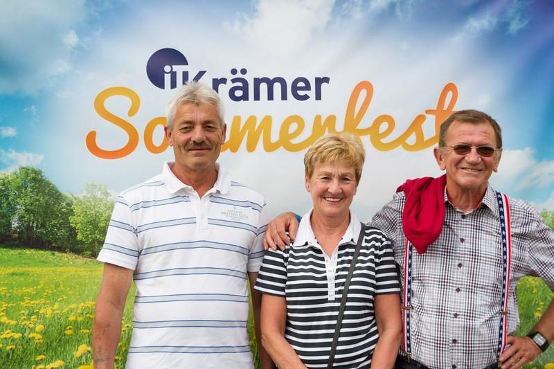 kraemerit-sommerfest--8773.jpg