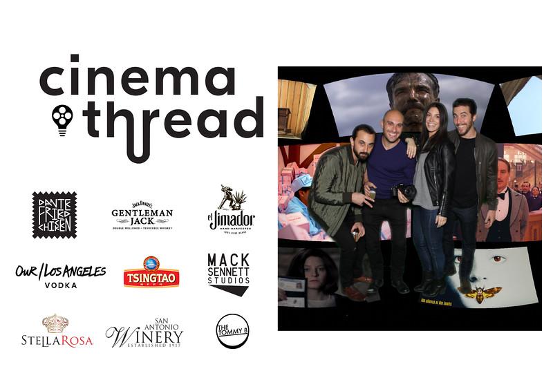 cinemathread3602016-11-17_23-12-21_1