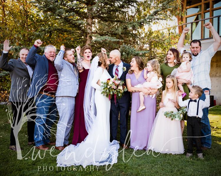 wlc Morbeck wedding 1362019-2.jpg