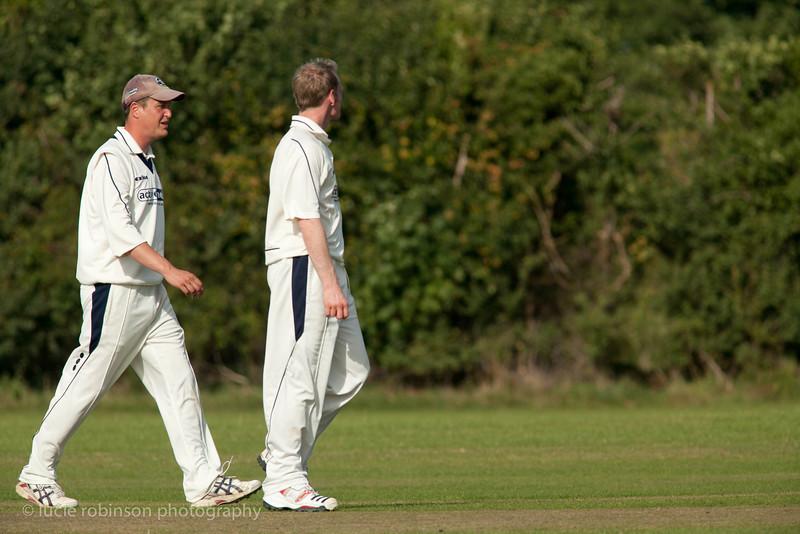 110820 - cricket - 364.jpg