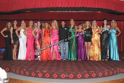 Eldora Speedway Pageant
