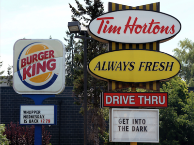 burger-king-tim-hortons-owner-adding-popeyes-to-holdings