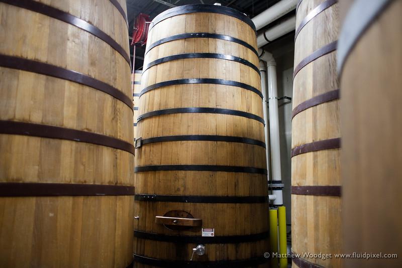 Woodget-140129-038--beer, Colorado, Fort Collins, New Belgium Brewing, wood, wooden.jpg