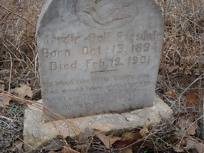 Old Monk Cemetery