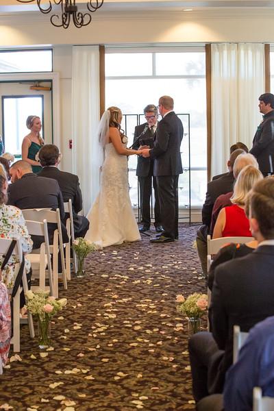 354-Helenek-Wedding16.jpg