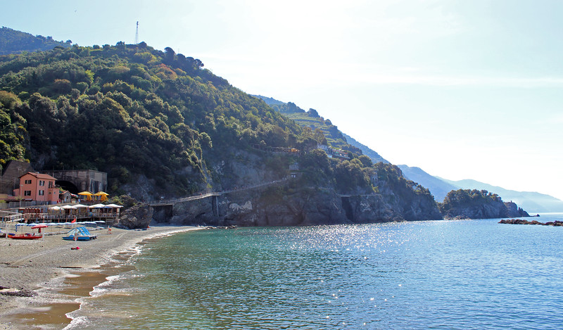Italy-Cinque-Terre-Monterosso-Al-Mare-08.JPG