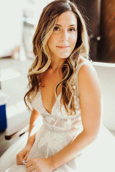 Elise&Michael_Wedding-Jenny_Rolapp_Photography-374.jpg