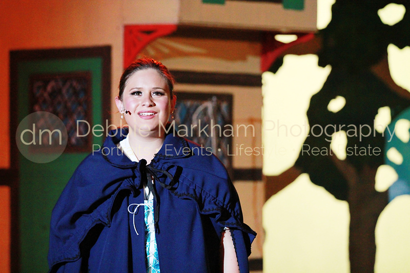 DebbieMarkhamPhoto-High School Play Beauty and the Beast267_.jpg