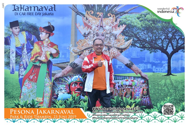 190623_CFDjakarta_NK3_5967.jpg