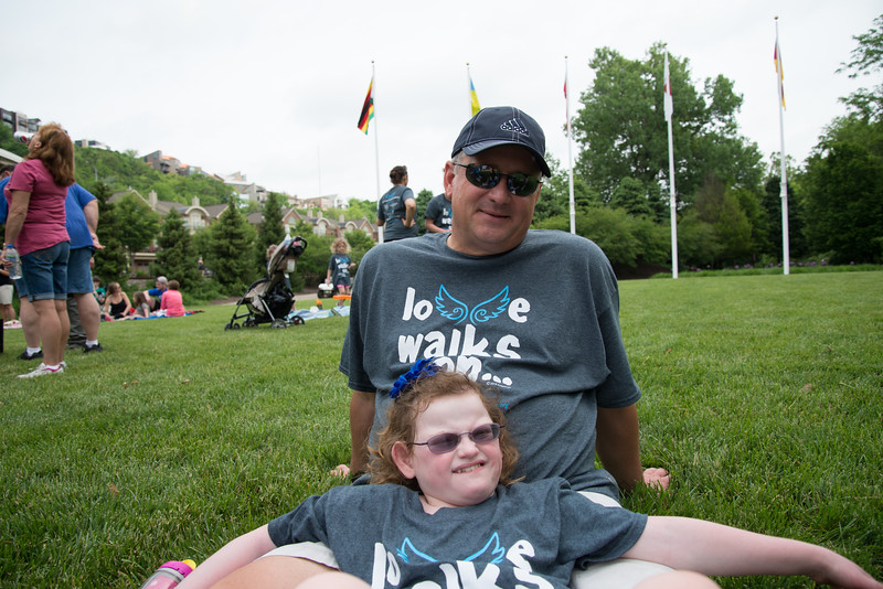 ASFWalk_Cincy_2015_607.jpg