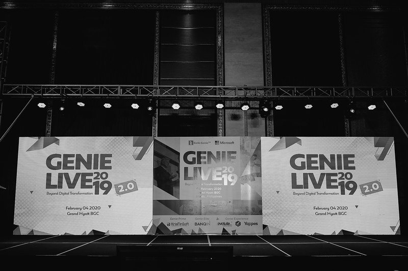 Genie Live 2019-112.jpg
